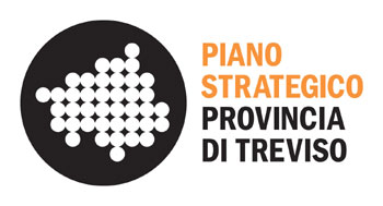 Piano Strategico