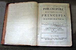 matematica e cultura 2011 emmer michele