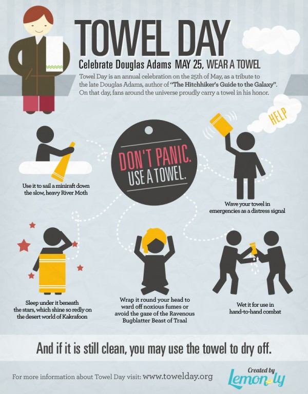 Towel-day-Infographic-600x768