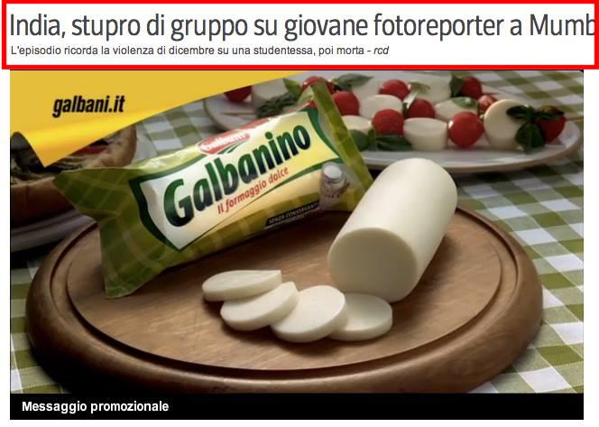galbani2013