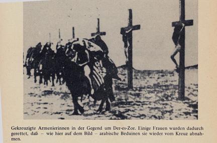 crucified-armenian-women-1