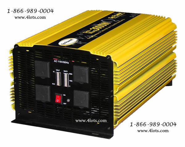 3000-watt-power-inverter