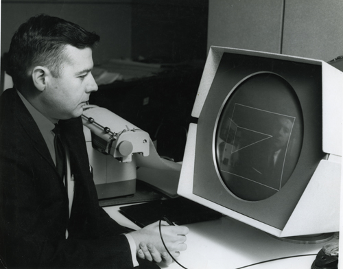 CAD-PDP-1-1962-a