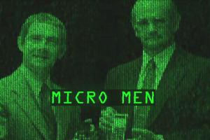 Micro_Men