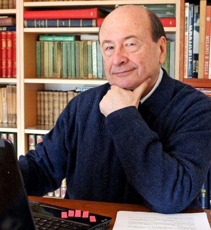 Ettore Accenti