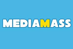 mediamass_bufale