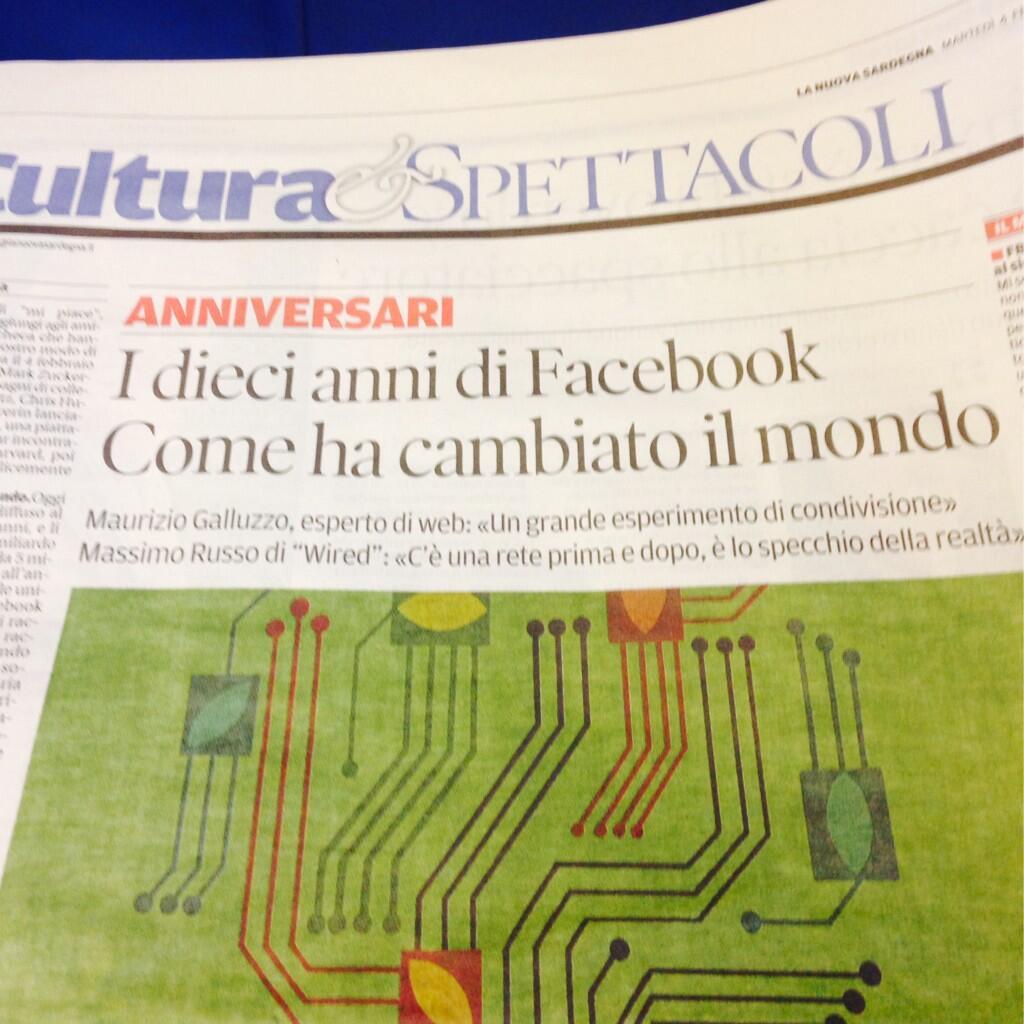 nuova_sardegna_facebook_maurizio_galluzzo