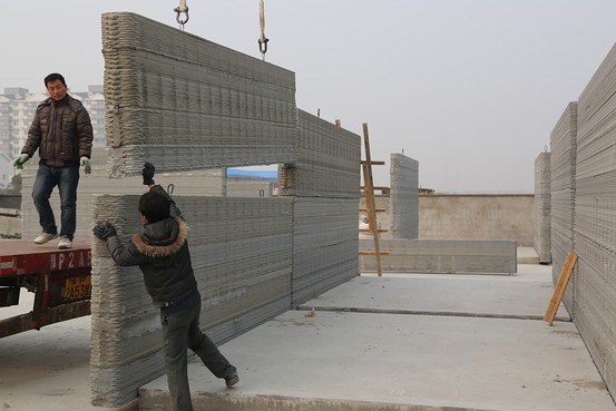 china-3d-printed-houses-2