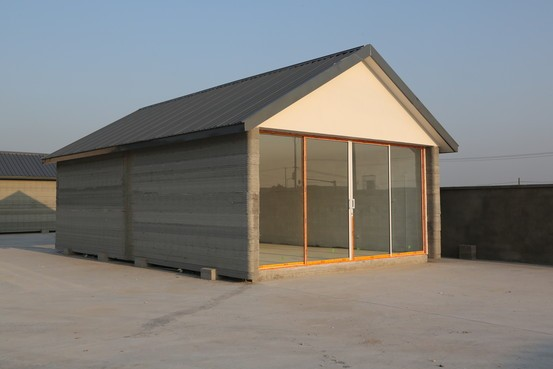 china-3d-printed-houses