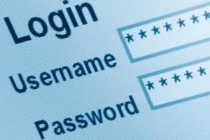 password_immagine