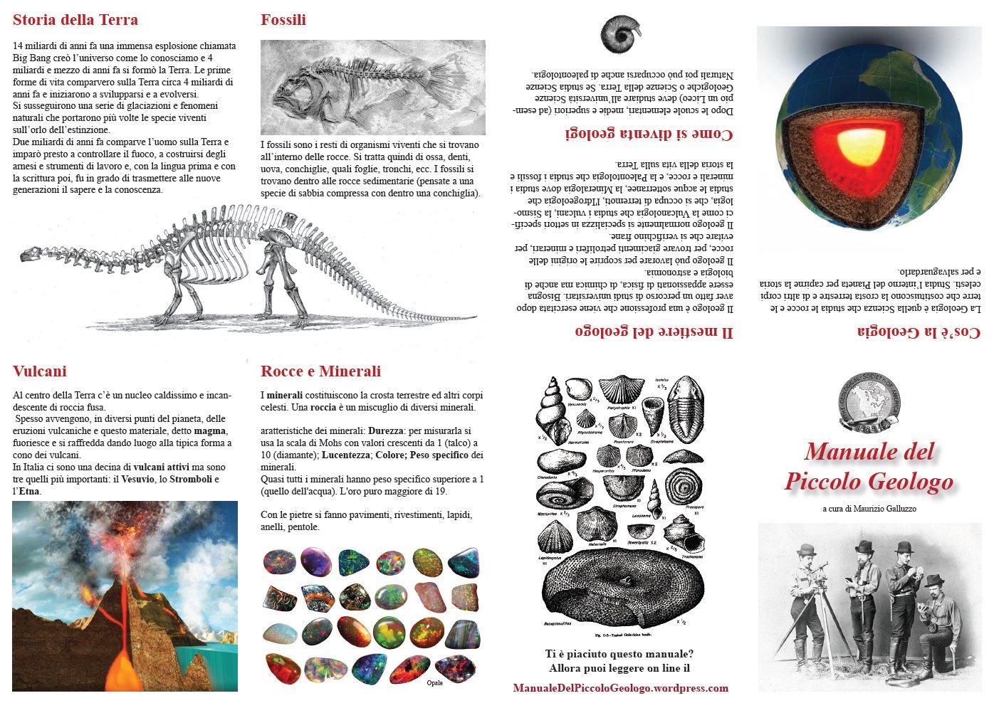 manuale_del_piccolo_geologo_01