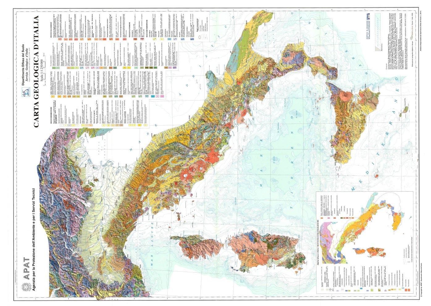 manuale_del_piccolo_geologo_02