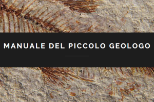 manuale_piccolo_geologo_300x200