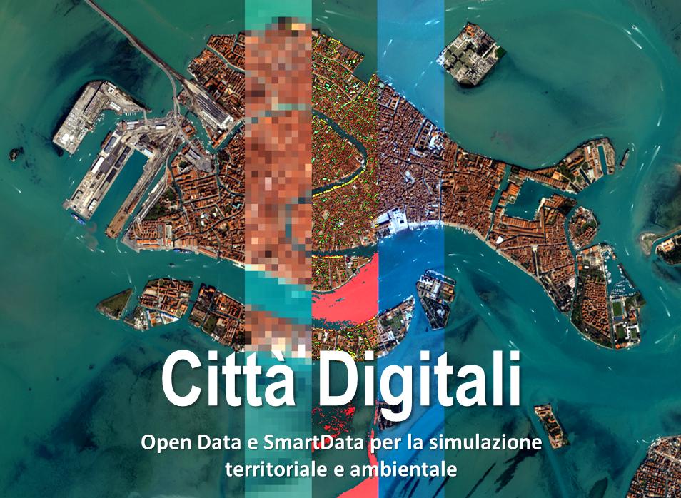 citta_digitali_01
