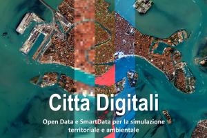 citta_digitali_01_300