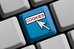cookie-notice-300x200