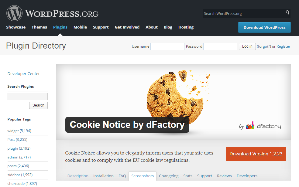 cookie-notice-main