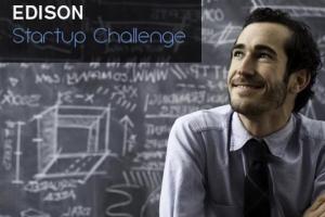 edison_startup